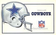 Dallas Cowboys 1985 Schedule
