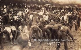 5-5-1928 Troy