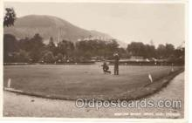 spo032009 - Upper Park, Keswick, Lawn Bowling