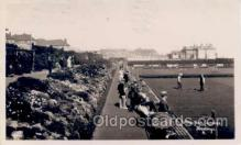 spo032021 - White Rock Gardens, Hastings, Lawn Bowling
