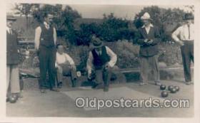 spo032024 - Lawn Bowling