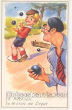 spo032109 - Lawn Bowling