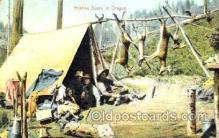 spo033097 - Sports, Gun, Rifle, Hunting Postcard Postcards