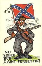 spo033211 - Hunting Postcard Postcards