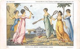 Edition de la Belle Jardiniere Paris