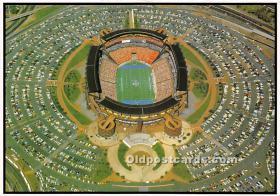 Pro Bowl, Aloha Stadium