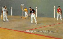 Players, Daytona Beach Hi Li Fronton