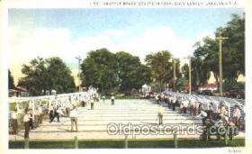 Lakel&, FL USA