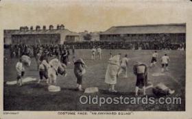 spo043023 - Track & Field Postcard Postcards