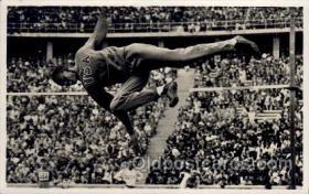 Olympics 1936 Berlin