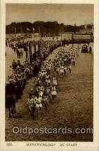 spo044036 - Olympische Spelen 1928, Olympic Postcard Postcards
