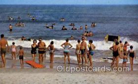 spo045153 - Water Sports Old Vintage Antique Postcard Post Cards