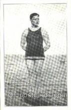 Everett Adargo