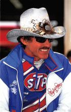 spof020621 - Richard Petty Auto Racing, Race Car
