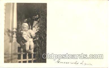 ted002201 - Teddy Bear Bears Postcard Postcards