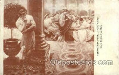 the100012 - Theater Post Card Postcards