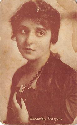 the202217 - Theater Actor / Actress Old Vintage Antique Postcard Post Card, Postales, Postkaarten, Kartpostal, Cartes, Postkarte, Ansichtskarte
