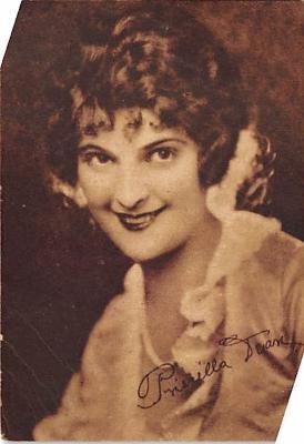 the204256 - Theater Actor / Actress Old Vintage Antique Postcard Post Card, Postales, Postkaarten, Kartpostal, Cartes, Postkarte, Ansichtskarte