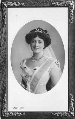 the210037 - Theater Actor / Actress Old Vintage Antique Postcard Post Card, Postales, Postkaarten, Kartpostal, Cartes, Postkarte, Ansichtskarte