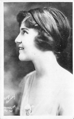 the211036 - Theater Actor / Actress Old Vintage Antique Postcard Post Card, Postales, Postkaarten, Kartpostal, Cartes, Postkarte, Ansichtskarte