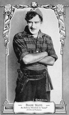 the213117 - Theater Actor / Actress Old Vintage Antique Postcard Post Card, Postales, Postkaarten, Kartpostal, Cartes, Postkarte, Ansichtskarte
