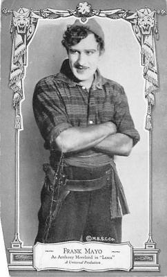 the213161 - Theater Actor / Actress Old Vintage Antique Postcard Post Card, Postales, Postkaarten, Kartpostal, Cartes, Postkarte, Ansichtskarte