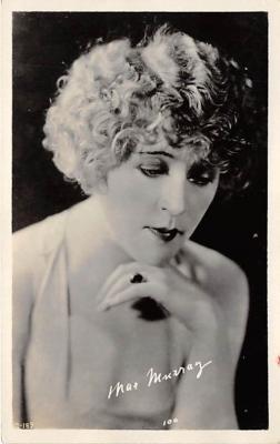the213164 - Theater Actor / Actress Old Vintage Antique Postcard Post Card, Postales, Postkaarten, Kartpostal, Cartes, Postkarte, Ansichtskarte