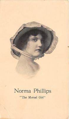 the216005 - Theater Actor / Actress Old Vintage Antique Postcard Post Card, Postales, Postkaarten, Kartpostal, Cartes, Postkarte, Ansichtskarte