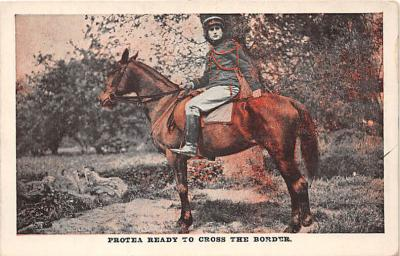 the216065 - Theater Actor / Actress Old Vintage Antique Postcard Post Card, Postales, Postkaarten, Kartpostal, Cartes, Postkarte, Ansichtskarte