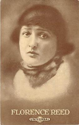 the218088 - Theater Actor / Actress Old Vintage Antique Postcard Post Card, Postales, Postkaarten, Kartpostal, Cartes, Postkarte, Ansichtskarte