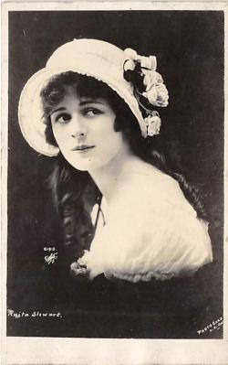 the219053 - Theater Actor / Actress Old Vintage Antique Postcard Post Card, Postales, Postkaarten, Kartpostal, Cartes, Postkarte, Ansichtskarte