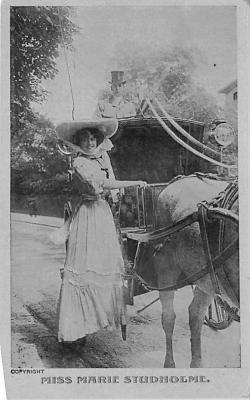 the219072 - Theater Actor / Actress Old Vintage Antique Postcard Post Card, Postales, Postkaarten, Kartpostal, Cartes, Postkarte, Ansichtskarte