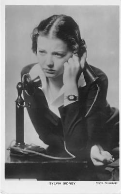 the219104 - Theater Actor / Actress Old Vintage Antique Postcard Post Card, Postales, Postkaarten, Kartpostal, Cartes, Postkarte, Ansichtskarte