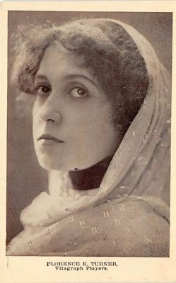 the220064 - Theater Actor / Actress Old Vintage Antique Postcard Post Card, Postales, Postkaarten, Kartpostal, Cartes, Postkarte, Ansichtskarte