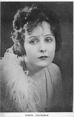 the220106 - Theater Actor / Actress Old Vintage Antique Postcard Post Card, Postales, Postkaarten, Kartpostal, Cartes, Postkarte, Ansichtskarte