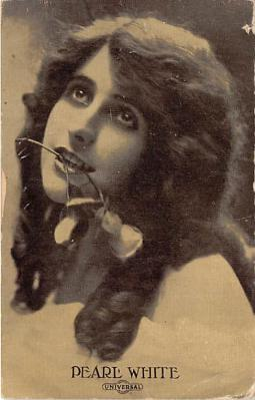 the223010 - Theater Actor / Actress Old Vintage Antique Postcard Post Card, Postales, Postkaarten, Kartpostal, Cartes, Postkarte, Ansichtskarte
