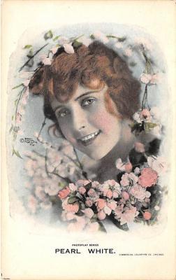 the223015 - Theater Actor / Actress Old Vintage Antique Postcard Post Card, Postales, Postkaarten, Kartpostal, Cartes, Postkarte, Ansichtskarte