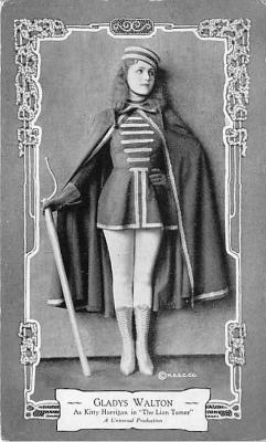 the223068 - Theater Actor / Actress Old Vintage Antique Postcard Post Card, Postales, Postkaarten, Kartpostal, Cartes, Postkarte, Ansichtskarte