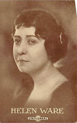 the223099 - Theater Actor / Actress Old Vintage Antique Postcard Post Card, Postales, Postkaarten, Kartpostal, Cartes, Postkarte, Ansichtskarte