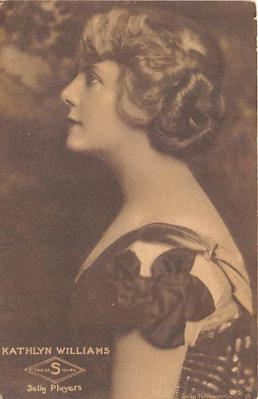 the223135 - Theater Actor / Actress Old Vintage Antique Postcard Post Card, Postales, Postkaarten, Kartpostal, Cartes, Postkarte, Ansichtskarte