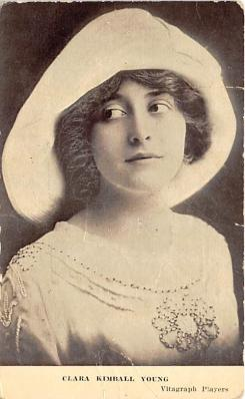 the225006 - Theater Actor / Actress Old Vintage Antique Postcard Post Card, Postales, Postkaarten, Kartpostal, Cartes, Postkarte, Ansichtskarte