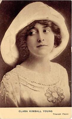 the225010 - Theater Actor / Actress Old Vintage Antique Postcard Post Card, Postales, Postkaarten, Kartpostal, Cartes, Postkarte, Ansichtskarte