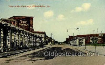 Philadelphia, PA USA