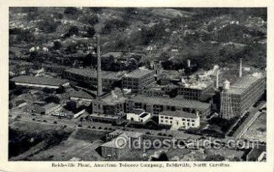 tob001012 - Tobacco Postcard Postcards