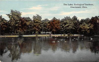 top009025 - Zoos