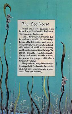 top009409 - Fish/Sea Mammals