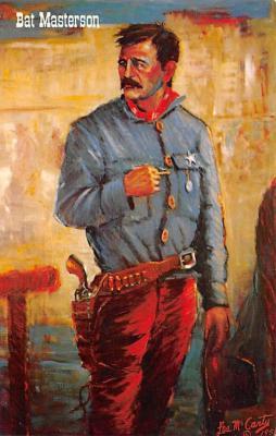 top010671 - Cowboys
