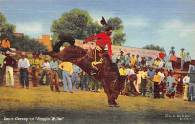top010803 - Cowboys