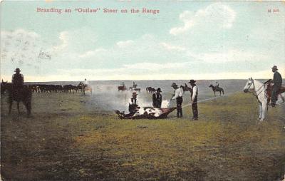 top010825 - Cowboys