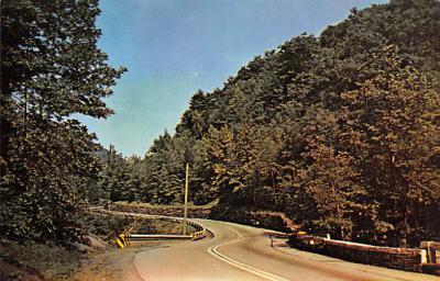 top010985 - Rip Van Winkle